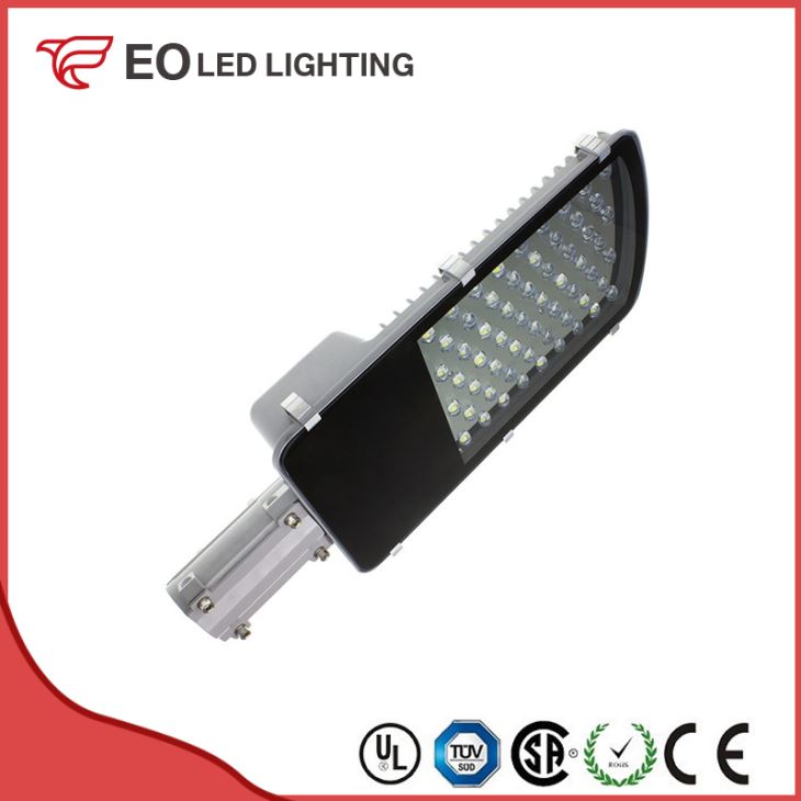 40W LED Brooklyn Streetlight
