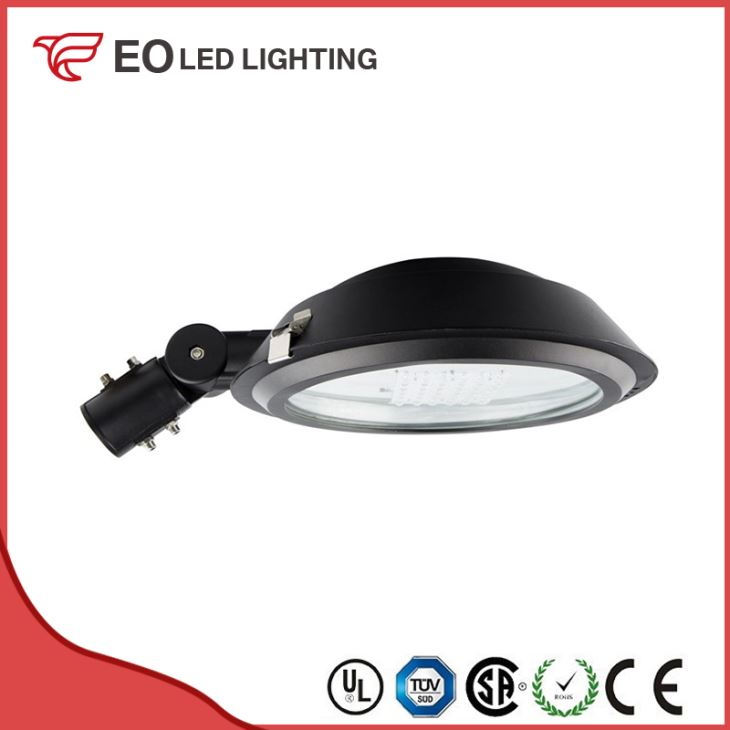 60W LED Arrow Streetlight