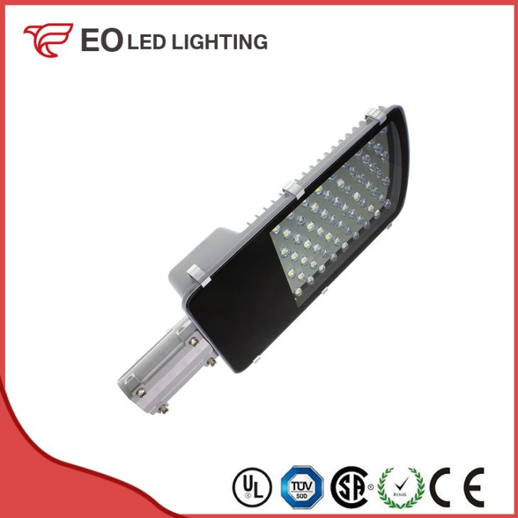 60W LED Brooklyn Streetlight