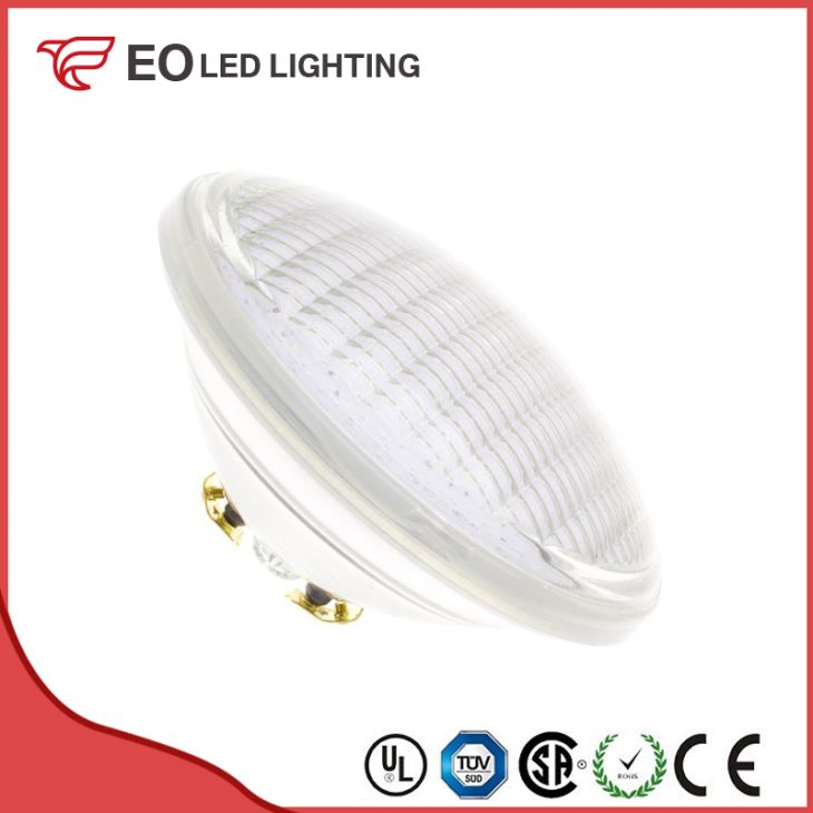 PAR56 35W LED Pool Light