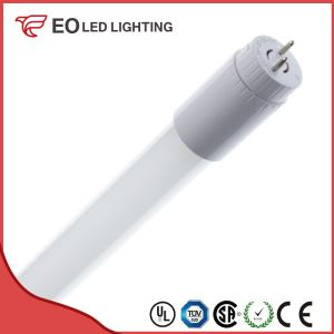 1200mm 18W T8 Nano PC LED Tube