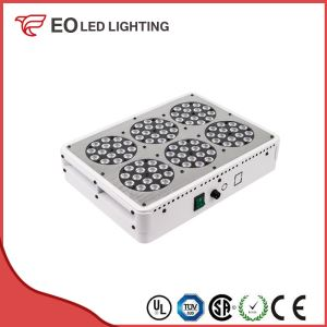 209W Red LED Grow Lights