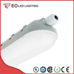 600mm 18W ECO LED Tri-Proof Light