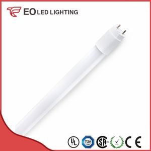 600mm 9W T5 Glass LED Tube