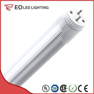 600mm 9W T8 LED Tube