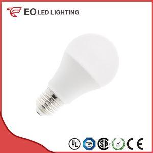 A60 E27 10W LED Bulb
