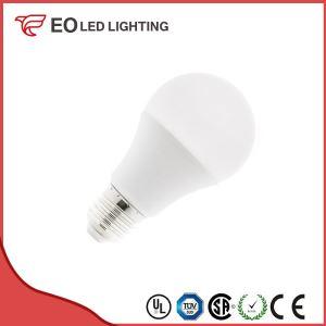 A60 E27 5W LED Bulb