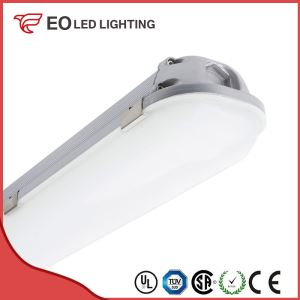 Aluminium 1500mm 70W LED Tri-Proof Light