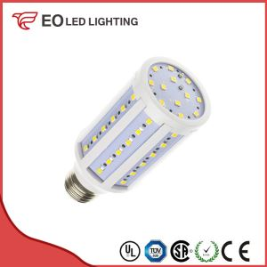 E27 10W LED Corn Lamp