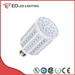 E27 18W LED Corn Lamp