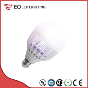 E27 2W Mosquito-Killing LED Bulb