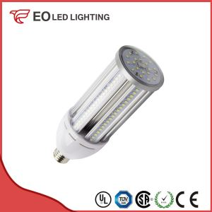 E27 30W LED Corn Lamp