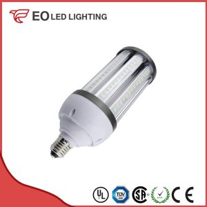 E27 35W LED Corn Lamp