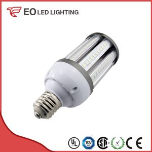 E40 35W LED Corn Lamp