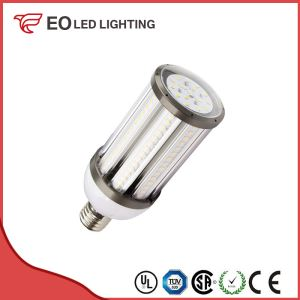 E40 40W LED Corn Lamp