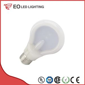 G70 E27 10W Slim LED Filament Bulb