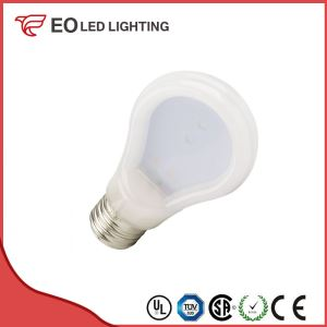 G70 E27 6W Slim LED Filament Bulb