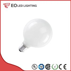 Glass G95 E27 10W LED Bulb