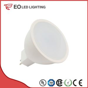 GU5.3 MR16 S11 6W 12V LED Bulb