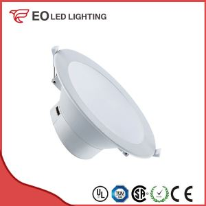 Round 20W LED Downlight for Bathrooms